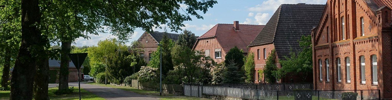Banner_05_Niendorf a.d.R._Gemeinde Grebs-Niendorf a.d.R.
